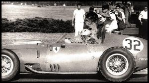 Jose Froilan Gonzalez (Argentine 1960) by F1-history