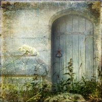 melodies from the mystery door .. by Murmele