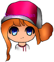 :free request: by ExGamerChan