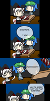 -Touhoutalia- ~???'s 1st Chapter, Comic 1~ by Pixel-777