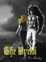 Brink Cover2 by EveHarding92