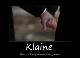Klaine by XxLive-Love-WritexX
