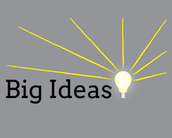 Bright Ideas by SuiteDesign