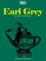 Earl Grey v 2.0 by christafan
