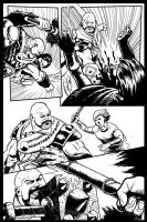 TEUTON 06-13 - vol.2-49 by ADAMshoots