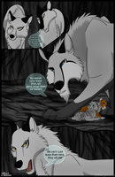 BMB: Page 27 by Thealess