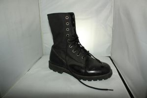 boot black by 2011991