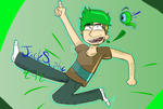 Septicpooper by Fall-Out-Winchester