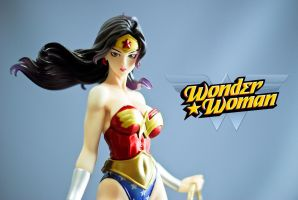 WW by richgrohl