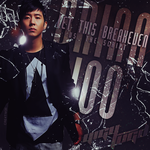 DJ Yigytugd - Brian Joo - Let This Breakeven by Cre4t1v31