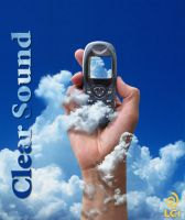 Clearsound by Chaindive
