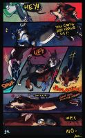 MOF ch.2 pg.14 by LoupDeMort