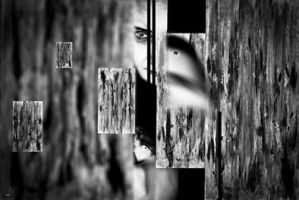 Image psychique by innerlook