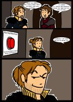 DA2:How did you do that?-SPOIL by Abadir