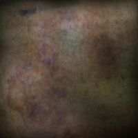 Texture Mr. Dark Grunge by E-DinaPhotoArt