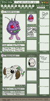 Team RiffRaff (PMD-E App.) by Rinsley