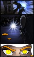 The Realm of Kaerwyn Issue 7 Page 52 by JakkalWolf