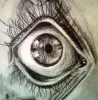 Open Your Eyes by Art-By-Ashley-Martin