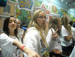 Amazing Jakes 8th grade trip 4 by southparkfanfic13