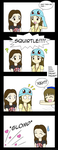 Squirtle Glomp :comic: by BklynSharkExpert