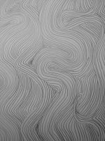 squiggly lines... by Kimmilichan