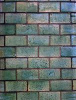 tiles by awjay