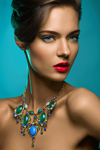 Jewelry Retouch 2 by PorterRetouching