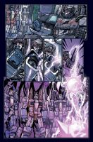 megatron03 sample 05 by markerguru