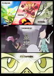 Tourmaline - Page 1 by Sigma-the-Enigma