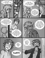 Arch 9 pg 44 by TheSilverTopHat