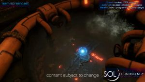 ~Sol Contingency Shots III (103) - Posted by 1DeViLiShDuDe