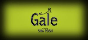 Gale Shoes by aa3