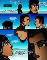 GENERATOR REX OVERTIME: CHAPTER 9 Pg 3 by Lizeth-Norma