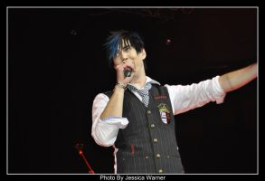 marianas Trench-Massey 5 by itchystiches