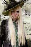Slytherin pride 4 by Nefaya