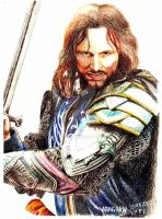 Aragorn by user--9984