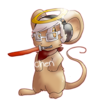 Zirongchen - Request by SlGHT