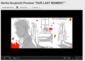 APH -- Our Last Moment Preview Video by aphin123
