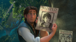Wanted Dead or Alive: Captain Hiccup by Ally-the-Fox-20