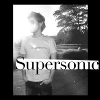 supersonic. by scleia