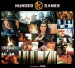The Hunger Games Montage by AnaB