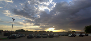 Panorama 07-21-2012,D by 1Wyrmshadow1