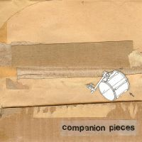 Companion Pieces 1 by skin-and-teeth