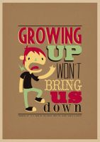 growing up by viitormartins
