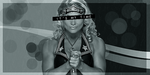 Beth Phoenix- It's My Time by al3-x