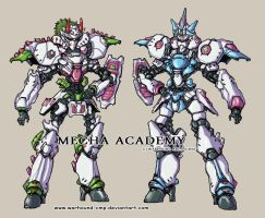 4142011 Mecha AC Final Colors2 by Warhound-CMP