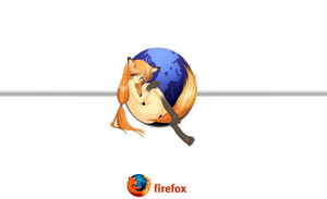 FireFox It Up by emotionallybankrupt