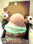 Krumm mini plush set 1 out 1 close up by lumra