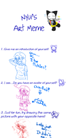 What Does 'Meme' Mean? by TehPickle