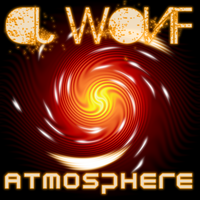 DJ W.ith O.ther N.atural F.lavors: Atmosphere by xInewgenIx